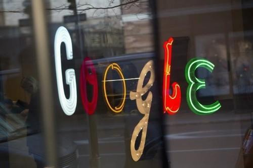 Google deal is no 'gentlemen's agreement', says EU antitrust chief