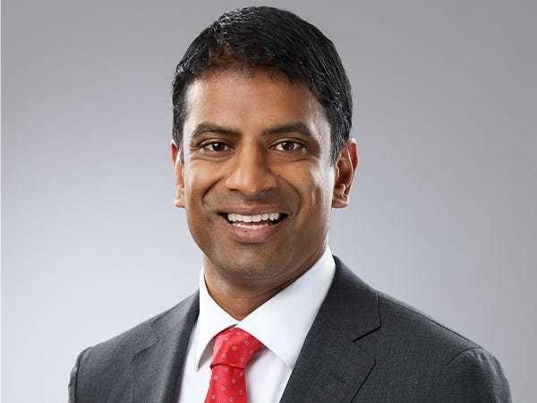 Novartis buys AveXis in $8.7 billion gene therapy bet - Business Insider