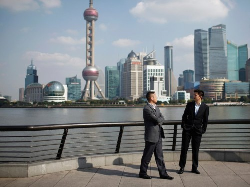 7 skills you must master if you want to be a global business leader