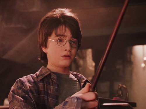 There's a new fan theory about Harry Potter and his cupboard that's incredibly depressing