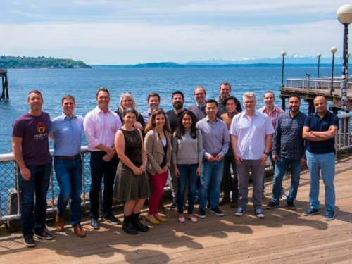 Madrona Venture Labs raises $11 million for startup creation program