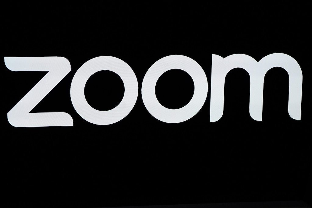 An early Zoom investor reportedly made over $1.5 billion during the company's stunning surge