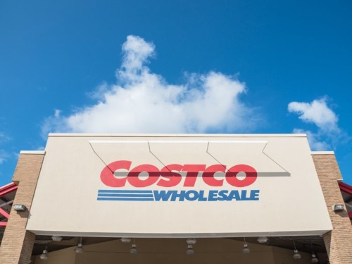 Almost 800 people signed a petition to stop Costco from coming to their neighborhood