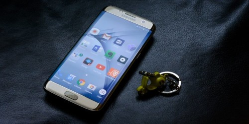 9 Android tricks you didn't know about