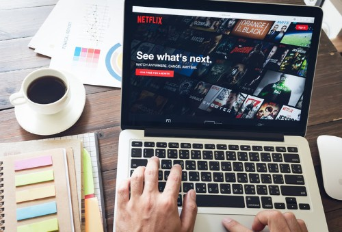 How to use Netflix codes to find specific categories of movies and shows that Netflix won't show you otherwise