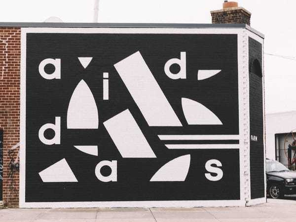 Inside the secret Brooklyn 'farm' where Adidas is creating the future - Business Insider