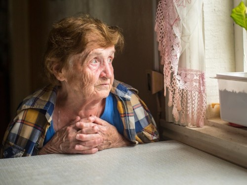 15 common misconceptions and surprising realities about dementia and Alzheimer's disease