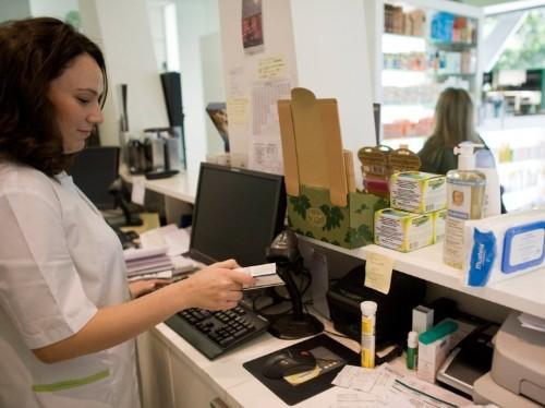 Pharmacy startup ZipDrug offers cheaper prescriptions for seniors