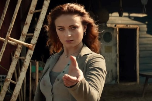 'Dark Phoenix' comic writer on Hollywood movie adaptations