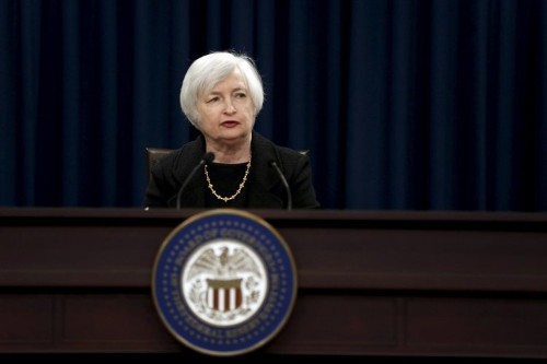 ECB: A Fed rate hike could have greater global repercussions than in the past
