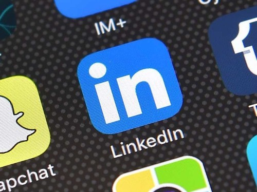 An overlooked tool on LinkedIn could help you land your next job