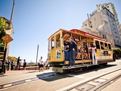 The 19 best things to do in San Francisco, according to people who live there