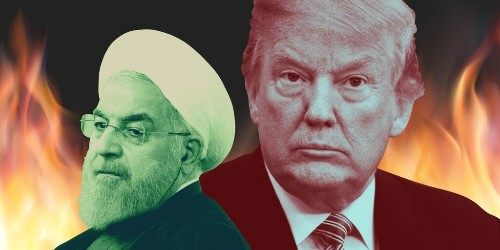 The Saudi oil crisis could send oil prices to $150 a barrel if the Iran-US conflict escalates — and worsen the global downturn