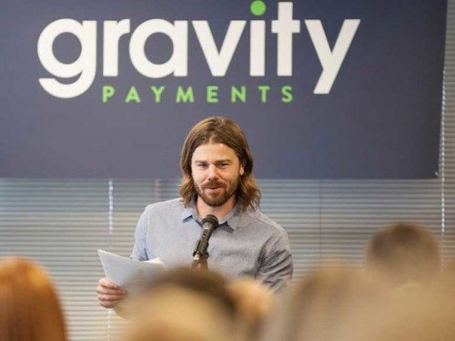 The Gravity Payments CEO who raised all his employees' salaries to $70,000 may have been motivated by brother's lawsuit