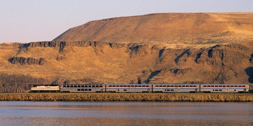 The rise and fall of Amtrak, which has been losing money since 1971 - Business Insider