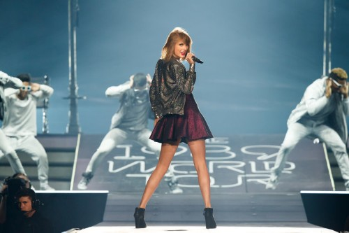 There's a right and wrong way to eat this 'superfood' that Taylor Swift swears by
