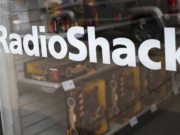 RadioShack Would Accept Liquidation Bids: Lawyer
