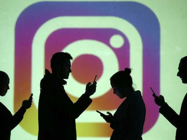 Facebook tests new Instagram messaging app Threads: The Verge - Business Insider