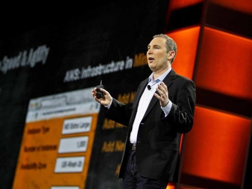 Why Amazon forces its developers to write press releases