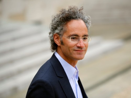 Big data company Palantir renews its controversial contract with ICE that is worth nearly $50 million