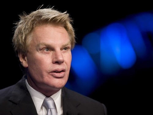 Abercrombie & Fitch CEO Won't Apologize For Saying He Only Wants Cool Thin People To Wear His Clothes