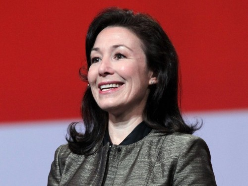 Oracle has a crack internal team building a completely new cloud service — here's what we know so far