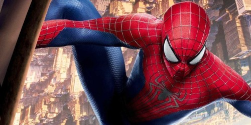 Why 'Amazing Spider-Man 2' Is Vital to Sony's Future Blockbuster Strategy