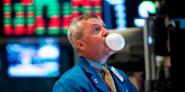 How to buy cheap stocks with strong earnings: Goldman Sachs strategy - Business Insider