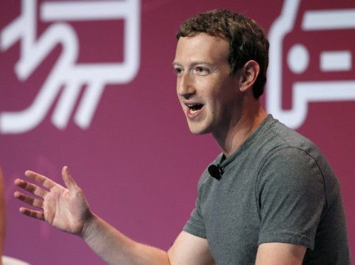 Facebook's go-to management guide dispels a common myth about leaders and managers