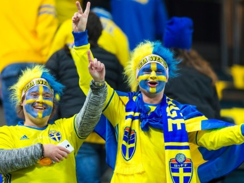 Sweden's publishers are uniting to block the ad blockers