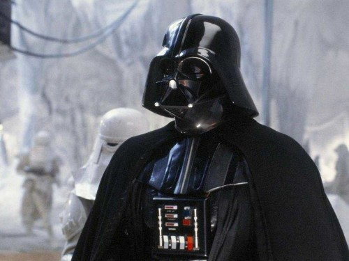 Here Is The 'Star Wars' Sequel That Almost Replaced 'The Empire Strikes Back'