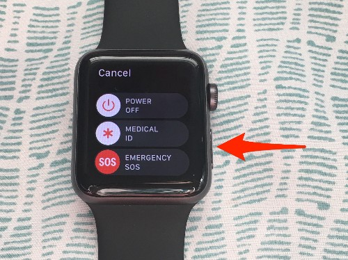 A hiker says his Apple Watch saved his life by calling 911 after he fell off a cliff - Business Insider