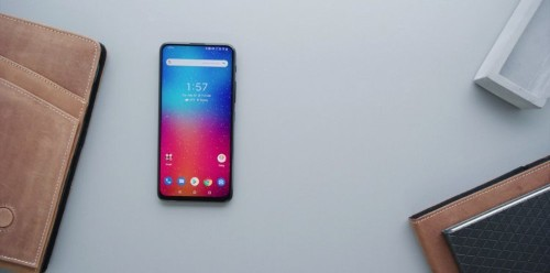 This is the best new smartphone of 2019 so far, and it only costs $500