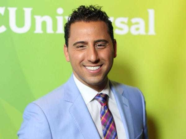 What Josh Altman learned from becoming a millionaire at 26 and losing it all - Business Insider