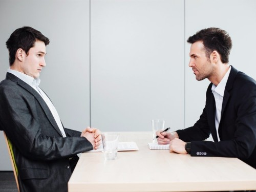 How to get the upper hand in any negotiation, according to an FBI negotiator