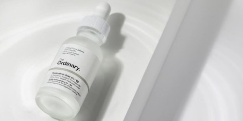 The best hyaluronic acid serum you can buy