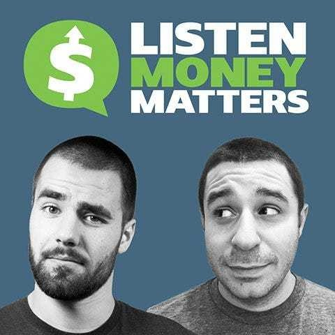 10 podcasts that will make you better with money - Business Insider