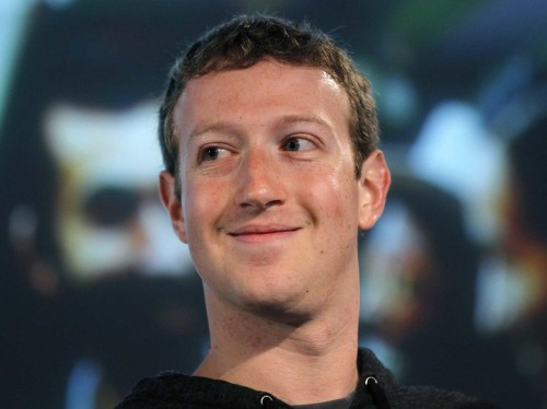 Facebook's Ad Exchange Partners Are Making Up To $150 Million A Year In Revenues