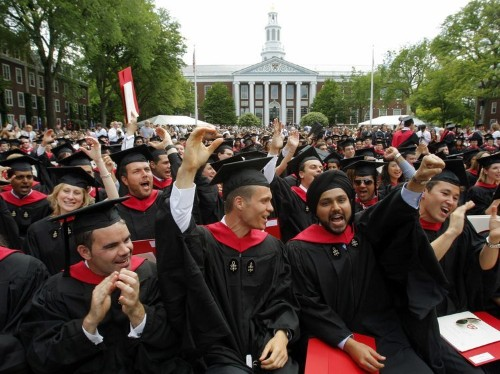 The Top 7 Management Tips From Harvard Business Review
