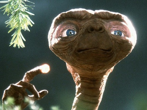 The likeliest reasons why we haven't contacted aliens are deeply unsettling