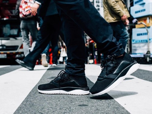 Sales and Deals of the Day: Save an extra 25% on sneakers at Puma