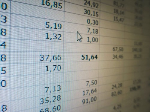 Learning Excel isn't just for finance professionals — here's how it can boost anyone's productivity at work