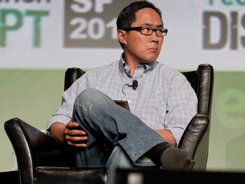 How 3 Startup CEOs Gave Up Fortunes To Turn Half Their Employees Into Millionaires