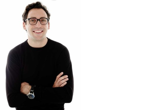 Warby Parker's Founder: There Are 2 Reasons Why People Leave Their Jobs