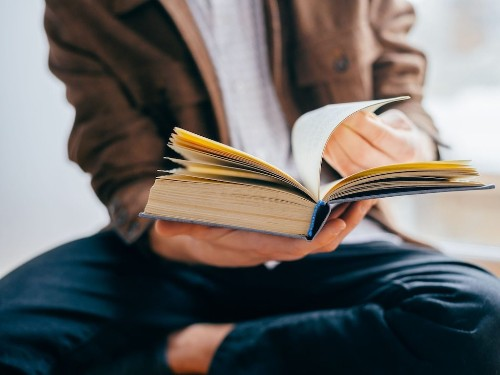 12 books on diversity and inclusion coming out in the first half of 2020 that every leader should have on their radar