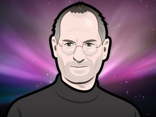 Why engineers loved working for Steve Jobs
