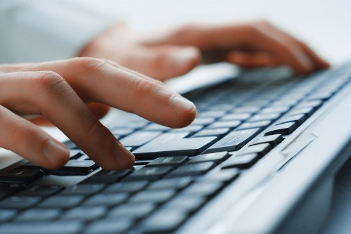 11 keyboard shortcuts I can't believe I lived without