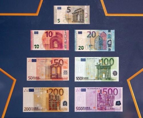 ECB to launch long-awaited QE gambit