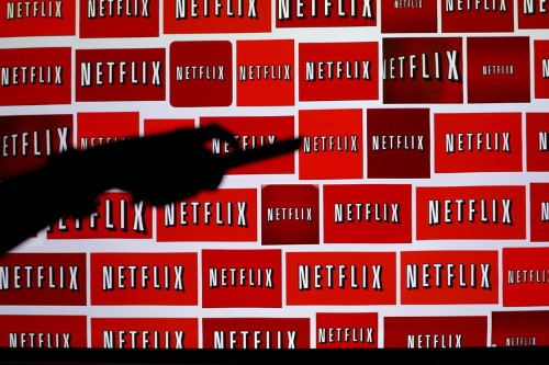 Netflix's Los Angeles office went into lockdown after person connected with the company said he had a gun