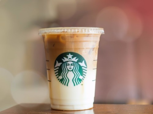 I was a Starbucks barista for 4 years — here are the biggest things I learned